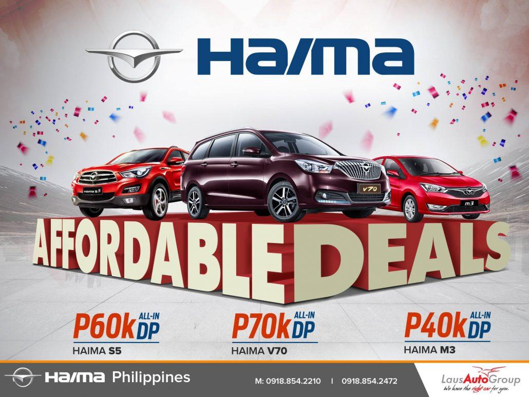 haima-affordable-promo
