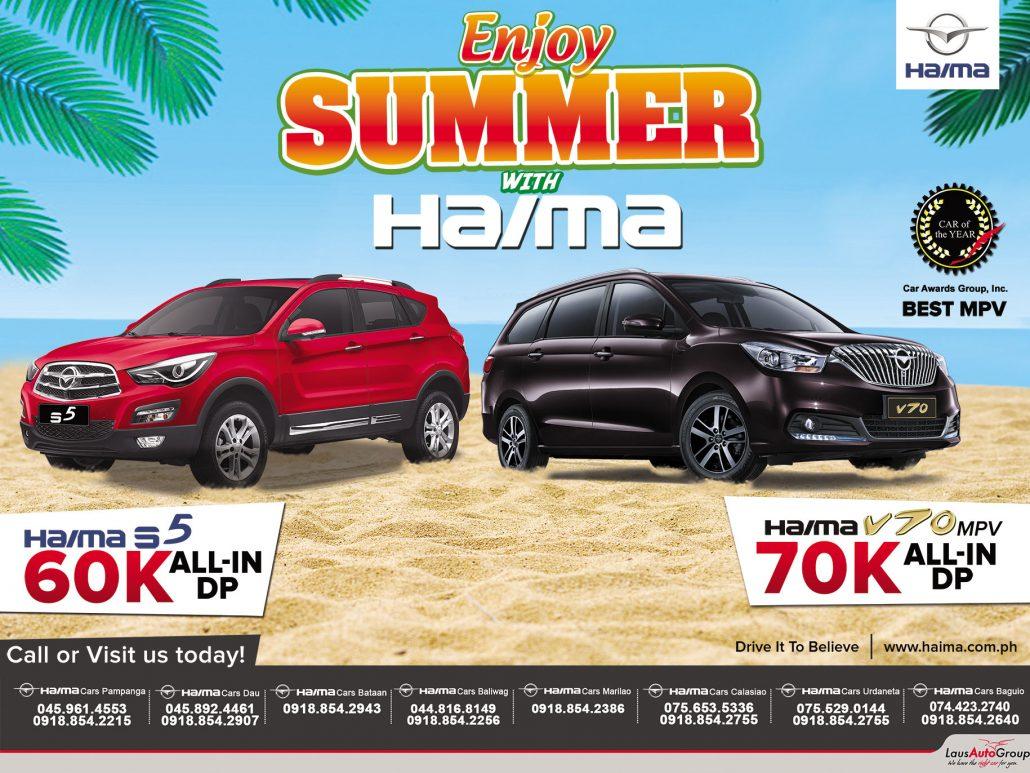 SUMMER-HOT-DEALS-HAIMA