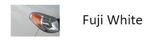 fuji-white