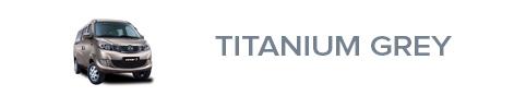 titaniumgray