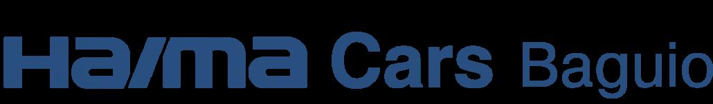 Haima CI logo BAGUIO