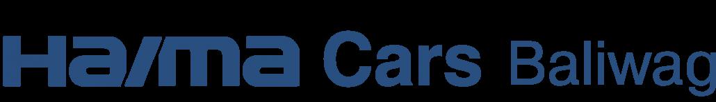Haima CI logo BALIWAG