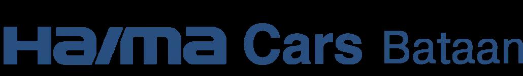 Haima CI logo BATAAN