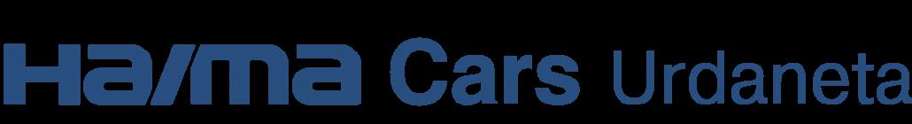 Haima CI logo URDANETA